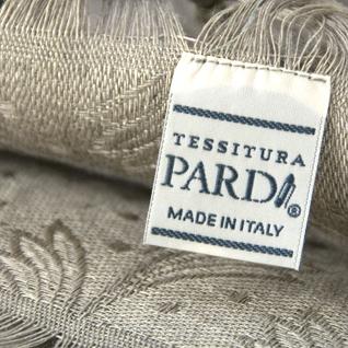 Umbrian linens Tessitura Pardi