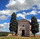 vitaleta-chapel-tuscany.jpg