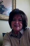 Pam Marasco, Author