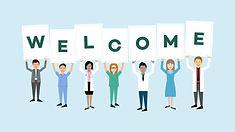 welcome health.jpg