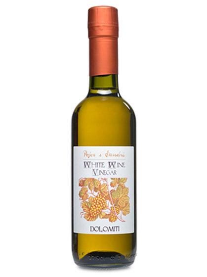 Dolomiti White Wine Vinegar