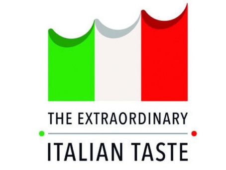 Italian Food Certifications