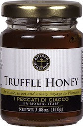 truffle honey new_edited.jpg