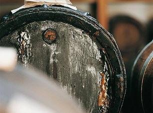 barrels borgo.jpg