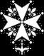 220px-Croix_huguenote.svg.png