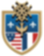 Huguenot Logo.jpg