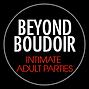 Beyond-Boudoir-v2-Black.png