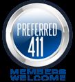 preferredSeal.png