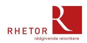 Rhetor-logo-300x151.jpg