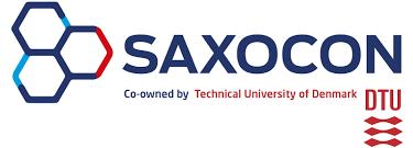 saxocon.png