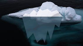 PHOTO_workfile_iceberg.jpg