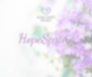 HopeSpring.png