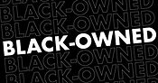 blackownedbusinessicon.jpg