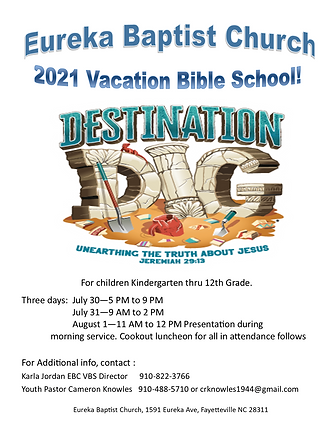 VBS 2021.png