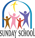 sunday school logo.png