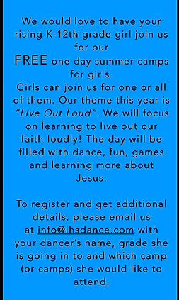 cropped ihdance flyer2.png