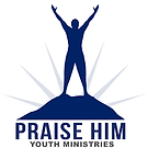 youthministry1.png