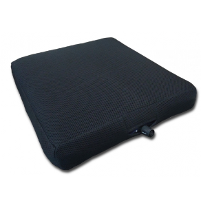 Almofada ergonométrica inflável FREEDOM