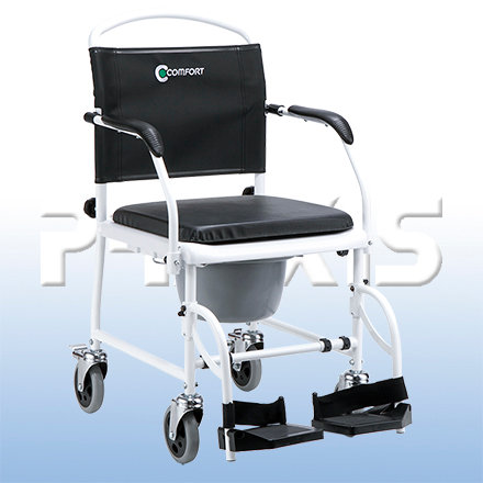 Cadeira de banho SL156