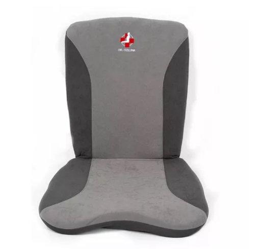 Capa para assento DR COLUNA