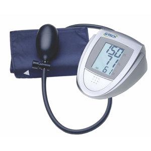Aparelho de pressão digital semi-automático de braço BP3ABOH