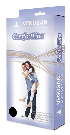 Meia calça Comfortline VENOSAN