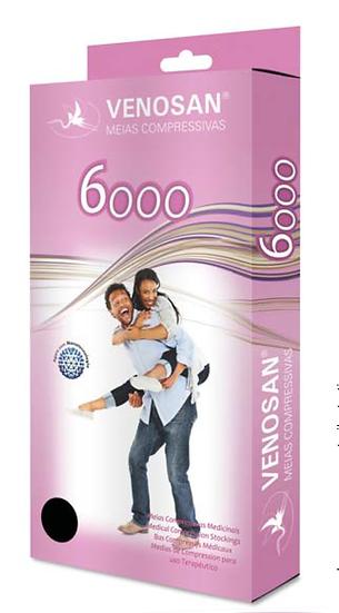 Meia calça 6000 VENOSAN
