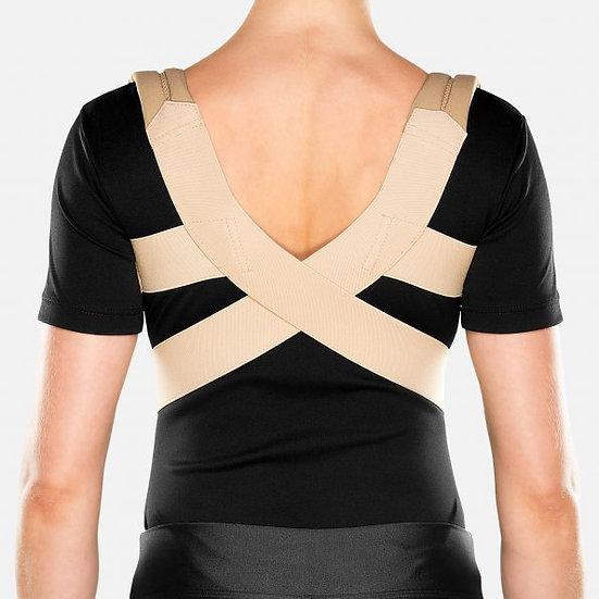 Espaldeira para Postura em Elástico