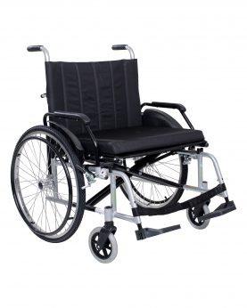 Cadeira de rodas CDS Obeso