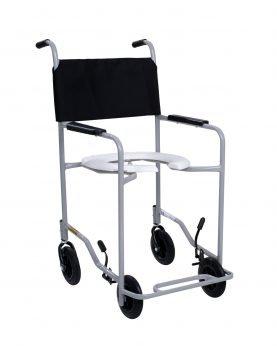 Cadeira de banho CDS - até 80 kg