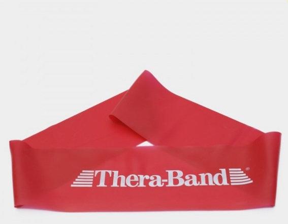 Thera band CHANTAL