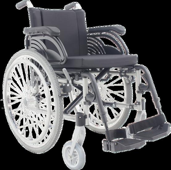 Cadeira de rodas FREEDOM Lumina