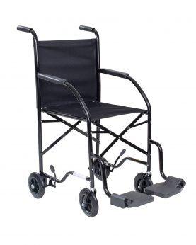 Cadeira de rodas CDS Economica