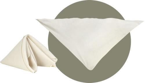Bandagem triangular (tecido)