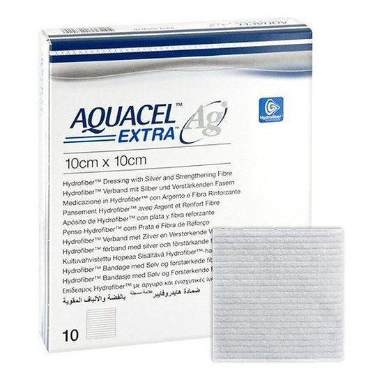 Curativo Aquacel Ag Extra