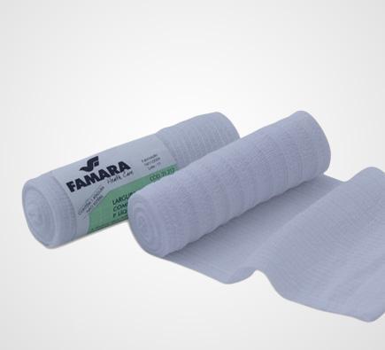 Atadura Maxi Soft FAMARA