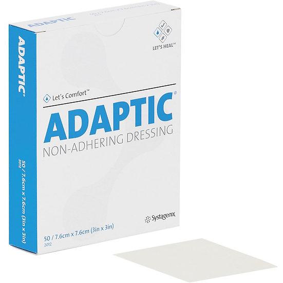 Curativo Adaptic
