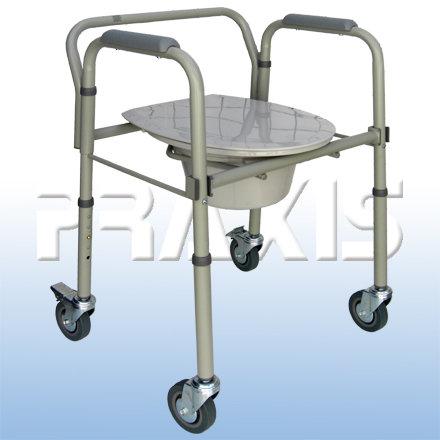 Cadeira de banho modelo 202W