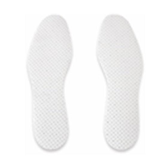 Palmilha soft pé