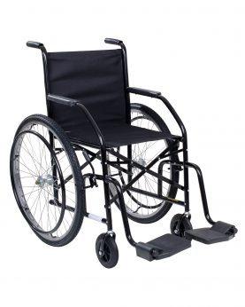 Cadeira de rodas CDS 101/102