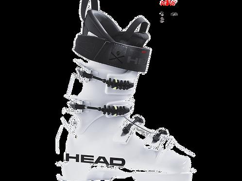 HEAD WRC 3