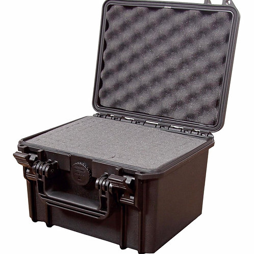 WoterProof Case - mod.3