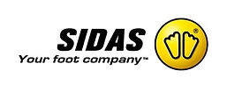 sidas-sport logo_edited.jpg