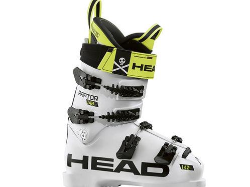 HEAD Raptor 140