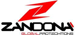 zandona logo.jpg