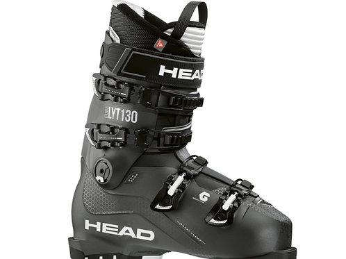 HEAD Edge LYT 130