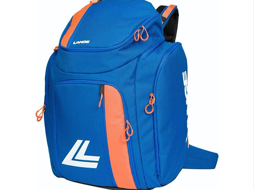Lange RACE BAG