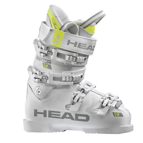 HEAD Raptor 90 W