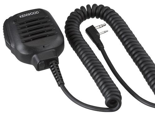 Speaker KMC-45 D