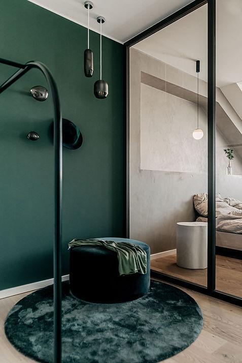 INpuls_ApartmentMax-230-Umziehen 2.jpg